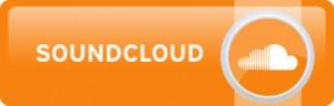 SoundCloud-button