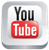 icon_youtube2