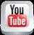 icon_youtube2