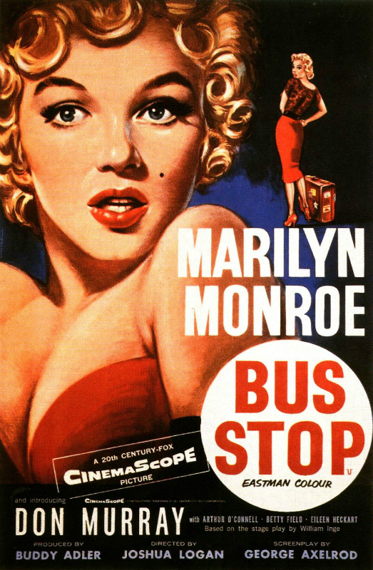 http://www.cinemaartscentre.org/wp-content/uploads/2012/10/Bus-Stop-2.png