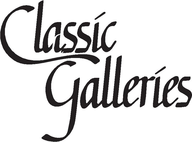 ClassicGalleriesLOGO-page-001