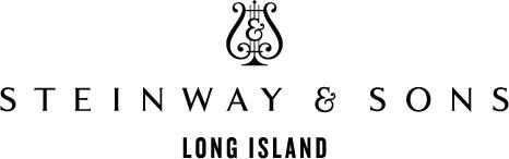 Logo_Long_Island Steinway