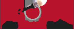 aboffs logo