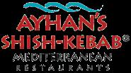 ayhans-shish-kebab-logo