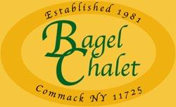 bagel_chalet_logo