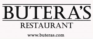buteras logo revised 3