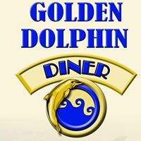 golden-dolphin
