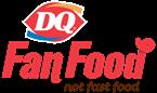 header_logo_ffnff