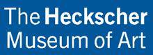 heckscher-museum-of-art-logo01