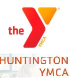 huntington y