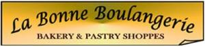 la-bonne-boulangerie-logo-091409