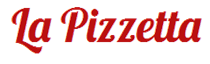 la piz