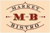 marketbistro