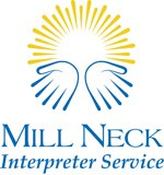 mill_neck_logo_interpreter_serviceweb150