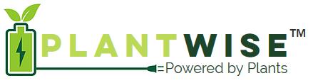 plantwise