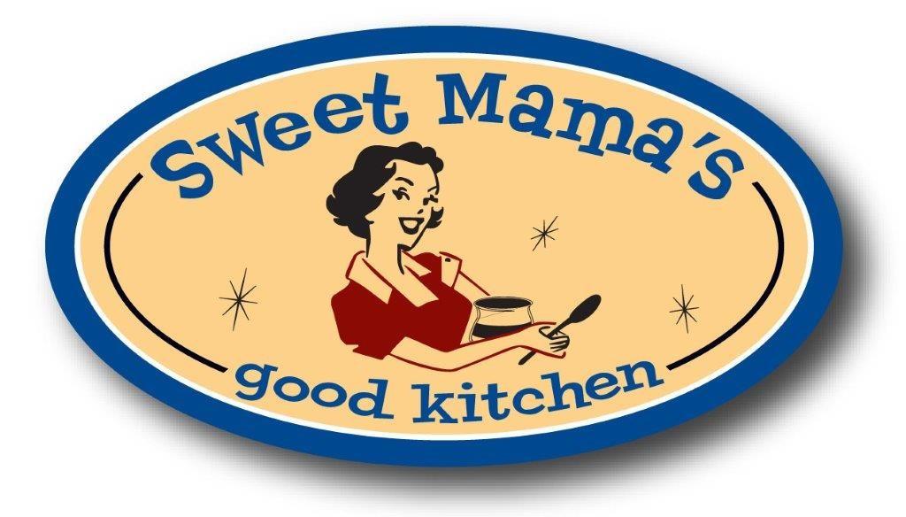 sweet-mamas