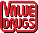 value drug