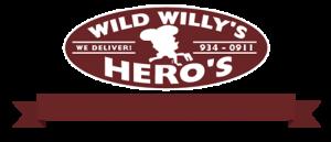 wild willys