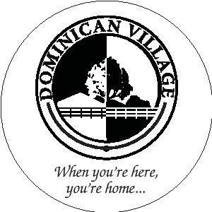 Dominican Village 2 Round LBL-page-001