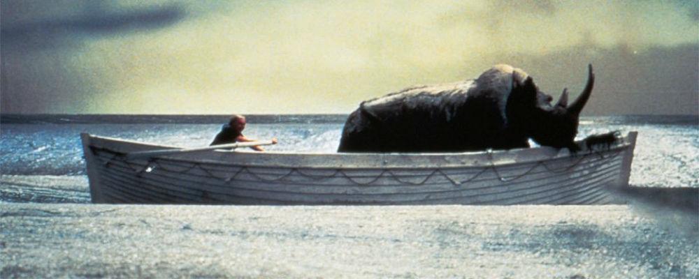 SLIDERAnd-The-Ship-Sails-On