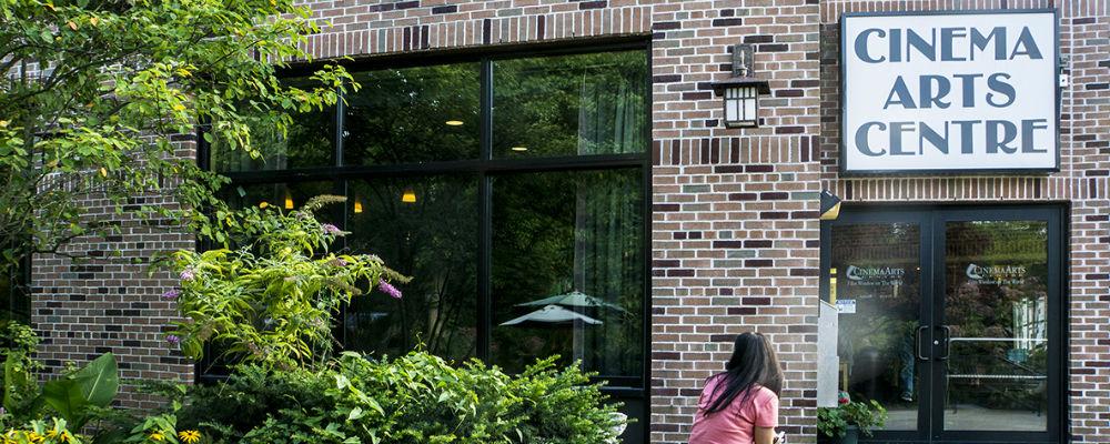 slidercinema-arts-centre-huntington-ny-photo-credit-sheldon-pollack-smaller