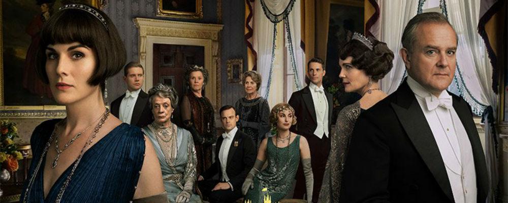 SLIDERDownton-Abbey-Movie-Poster
