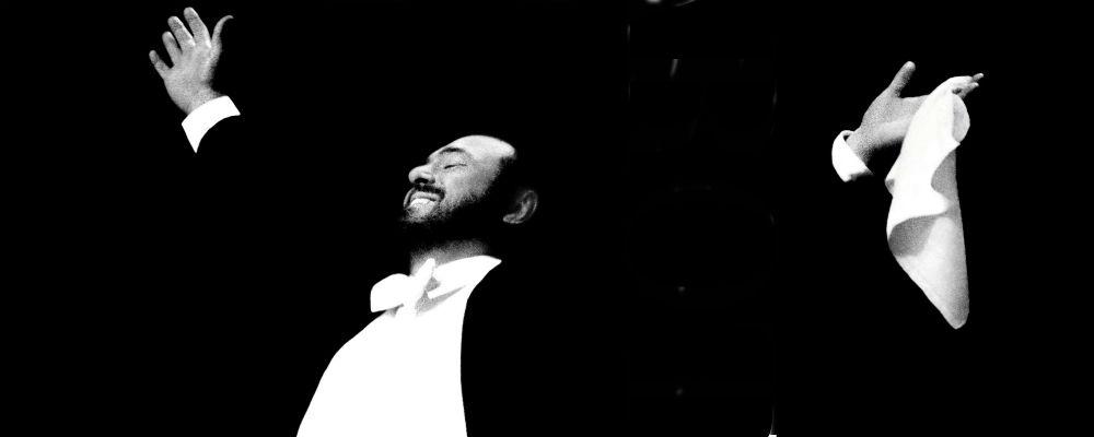 SLIDERPavarotti-movie-poster