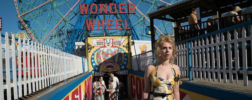 SLIDERWonder-Wheel-movie-1-1024×684