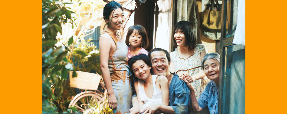 SLIDER_ORshopliftersBOX