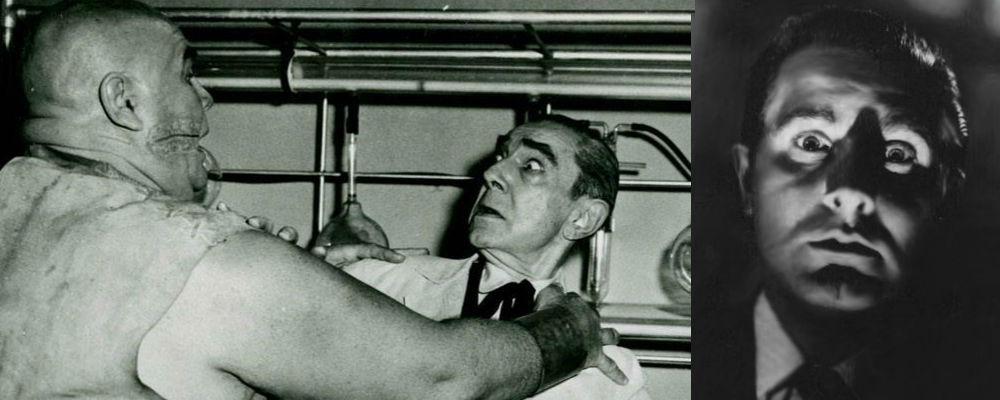 SLIDERbride-of-the-monster-1955-dir-ed-wood-bela-lugosi-tor-johnson1