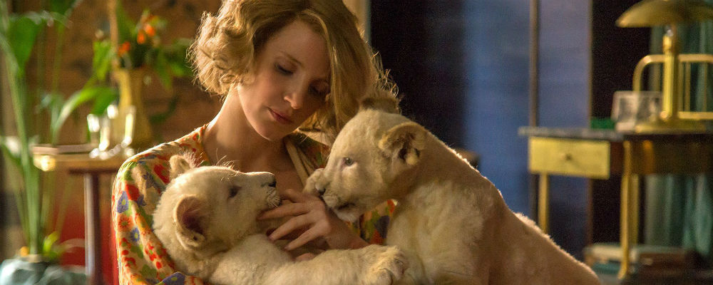 SLIDERessica-Chastain-in-The-Zookeepers-Wife-1