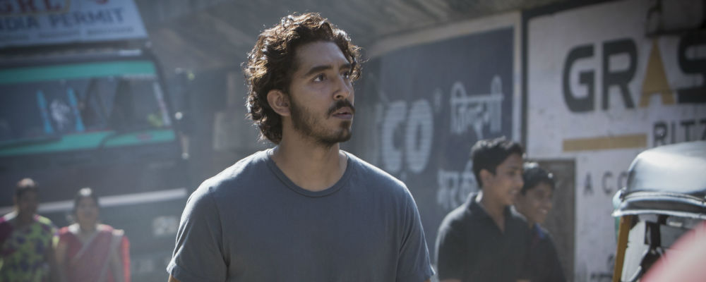 sliderlion-movie-dev-patel