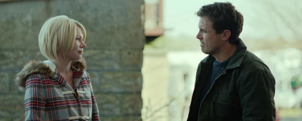 slidermanchester-by-the-sea-movie-clip-have-lunch-16339-large