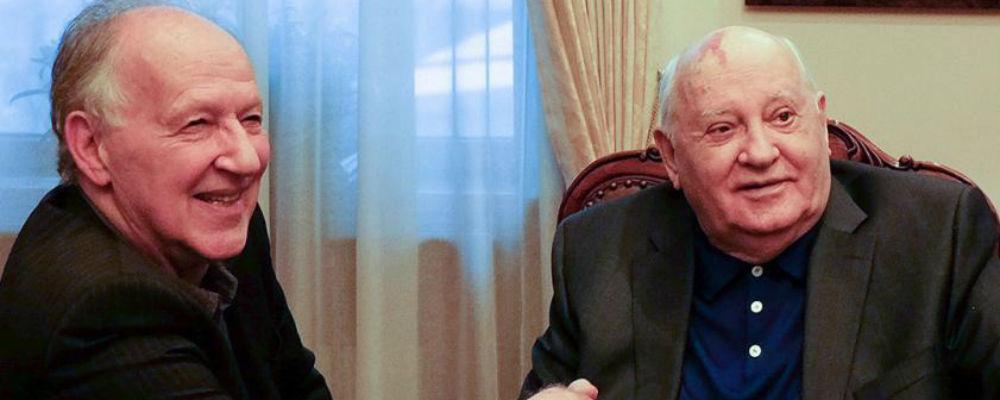 SLIDERmeeting_gorbachev-231530009-large