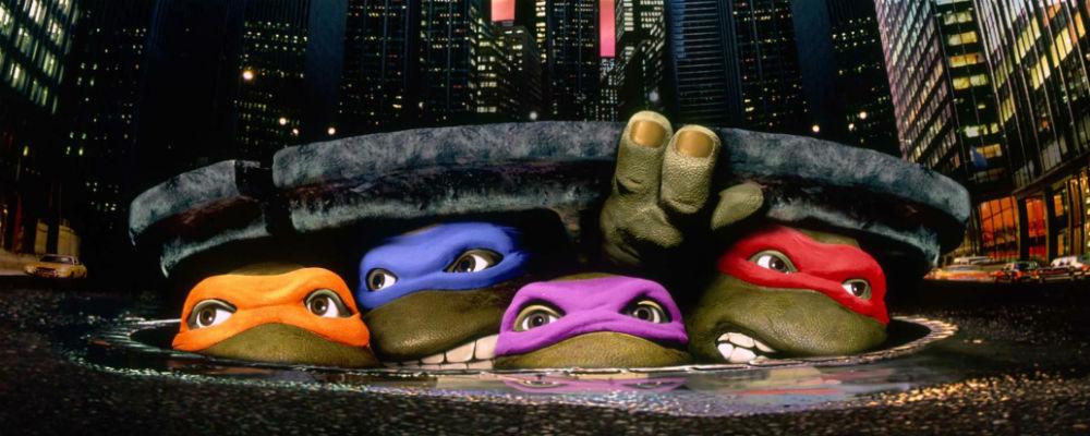 SLIDERteenage-mutant-ninja-turtles-featured-2