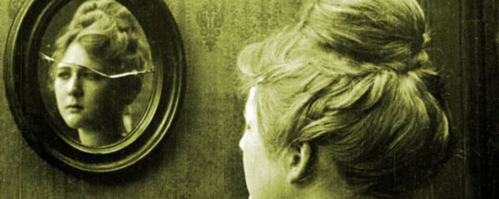 """Verneigung an eine der ersten Stummfilm-Regisseurinnen: """"Shoes"""" (1916) von Lois Weber"""