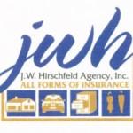JWH-Hi-Res-logo-300x221