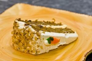 carrot-cake-8x12