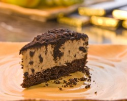 chocolate-cake-8x12