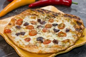 pizza-pie-1