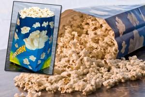 popcorn-poster-8x12