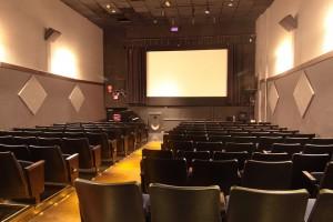 theatre-2-medium
