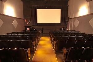 theatre-2-medium-a