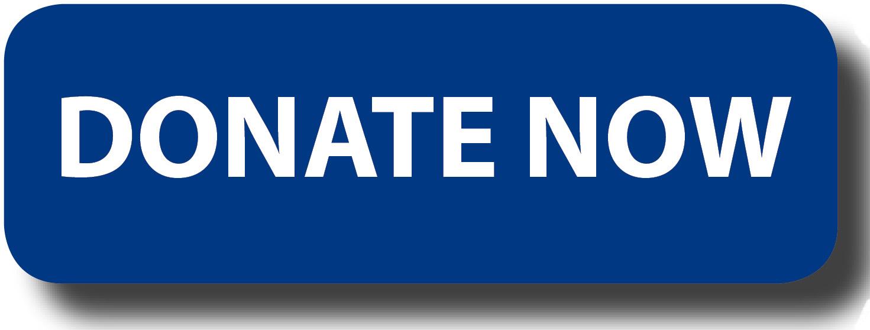Donate Button | Book Marketing